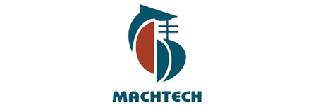 L & H Machtech Co Ltd Logo