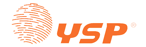 Yu-Shine Precision Machine Co Ltd Logo